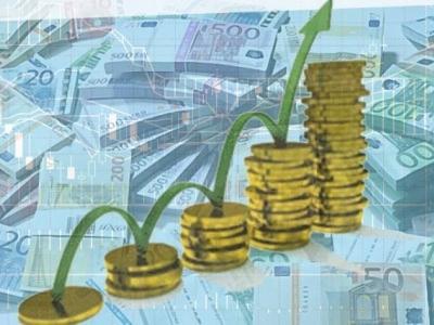 Инвестиции в Вольске